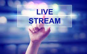 Live Video Streaming Services Market to See Huge Growth by 2026: Hulu, Netflix, YouTube TV