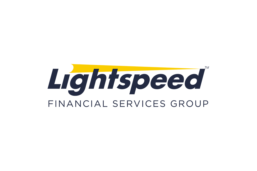 Lightspeed Announces Mike Mayhew as Chief Technology Officer to Accelerate Technological Innovation