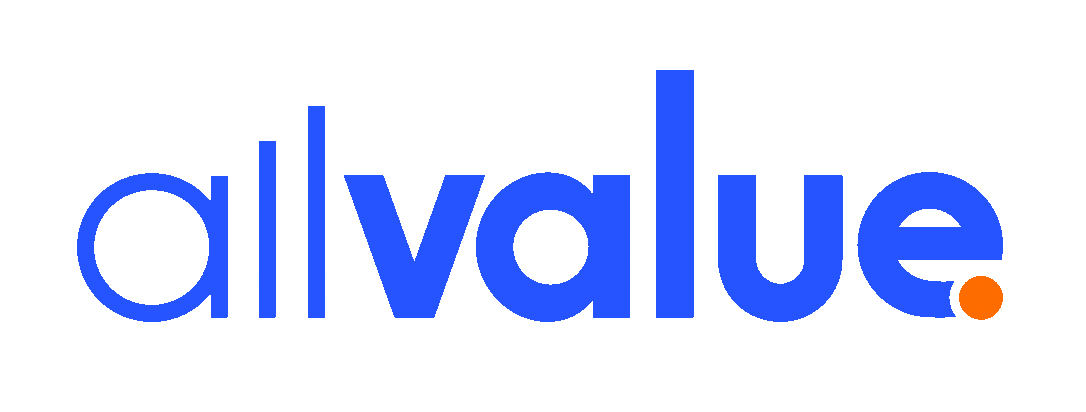 AllValue Introduces New Mobile eCommerce Builder to Boost Better User Experience