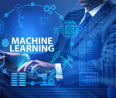 Machine Learning Software Market to See Huge Growth by 2026: Microsoft,IBM, Google