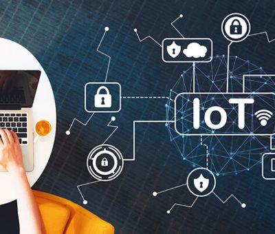 Internet of Things (IoT) Security Product Market to Witness Huge Growth by 2026: Trustwave, IBM, Armi