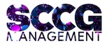 SCCG Management and Data Sports Group Partner to Deliver Sports Content and Analytics to the Media Industry