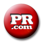 Rutgers University Engages MSS Media, Inc. for Transit Advertising Management Services