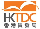 HKTDC Food Expo and concurrent fairs open today
