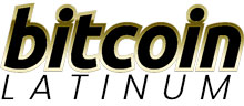Bitcoin Latinum Partners with World Famous The h.wood Group for Blockchain Expansion