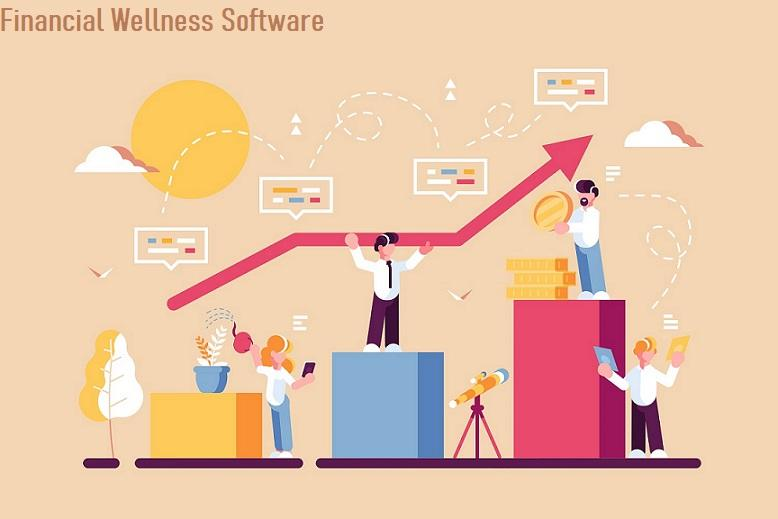 Financial Wellness Software Market to Witness Huge Growth by 2026: Edukate, Wellable, SmartDollar