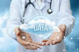 Healthcare Data Market to Get a New Boost : Allscripts, Tableau, Epic Systems