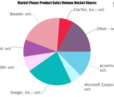 Content Post Moderation Solution Market Next Big Thing : Major Giants