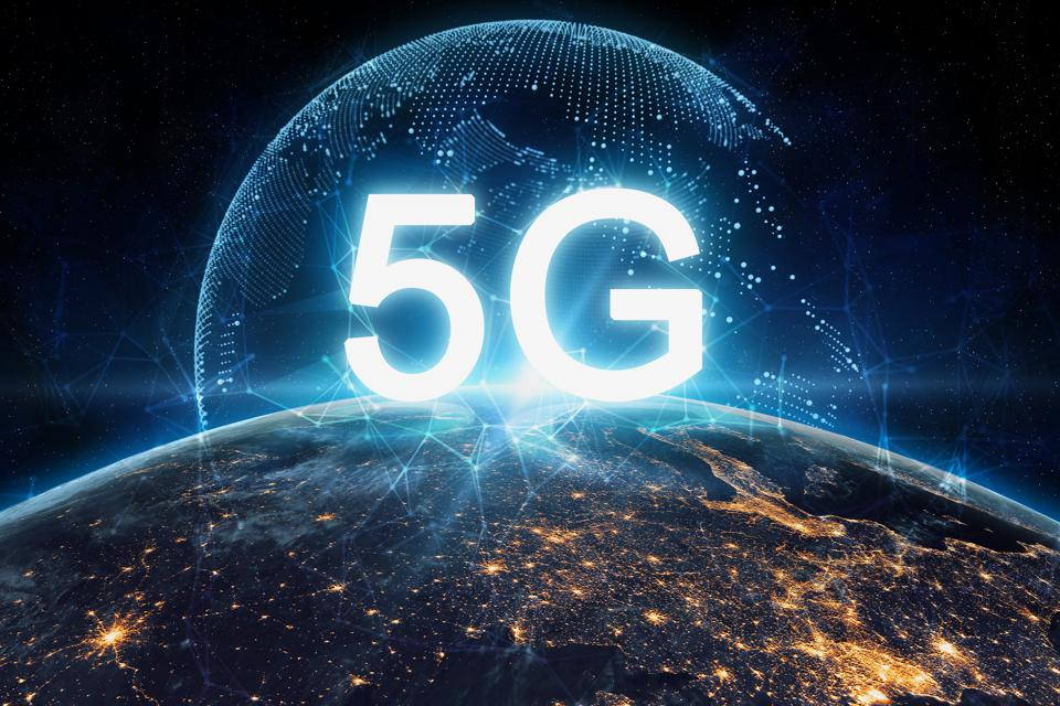 5G Technology Market to See Huge Growth by 2026: Orange, Alcatel-Lucent, Qualcomm