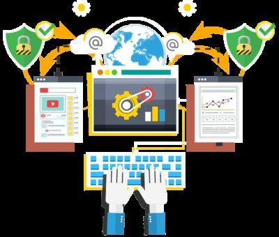 Database Security Audit System Market to See Huge Growth by 2026: Qualityze, Qualtrax, MeazureUp