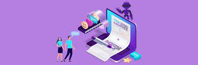 AI Writing Assistant Software Market to See Huge Growth by 2026: Grammarly, Textio, Frase