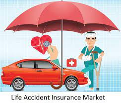 Group Life Accident Insurance Market to Witness Major Growth with AXA, AIG, Allianz, Nippon Life Insurance