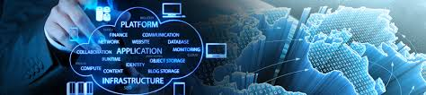 Managed Infrastructure Service Market to See Huge Growth by 2026: IBM, Ricoh, Lexmark