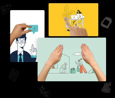 Mango Animate Introduces New Solutions for Whiteboard Animation Video Making
