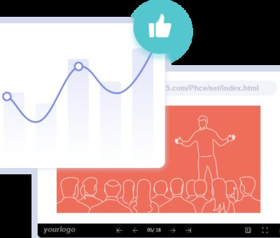 SlideHTML5 Is a PPT to HTML Converter for Impactful Presentations